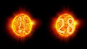2028_Sun_Dream