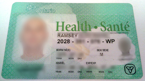 2028-Health-Card