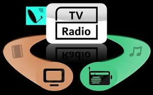 2028 End Radio and TV