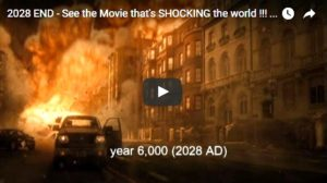 2028 end movie youtube thumbnail image