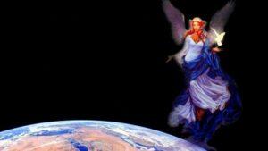 abigail_dream_earth_angel