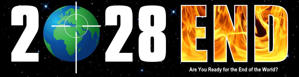 2028 END Website Header Image